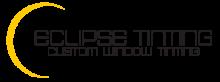Ecl-Logo1